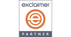 rs_exclaminer_logo