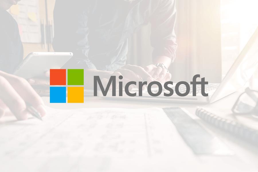 Microsoft-Solutions