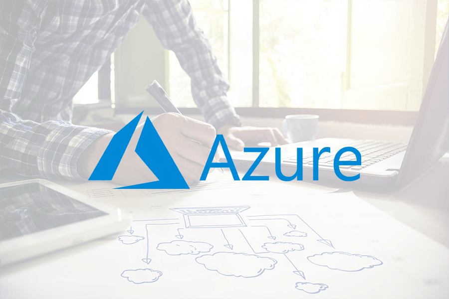 azure-solutions