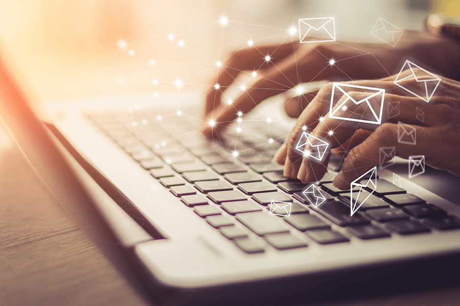 email-migrations