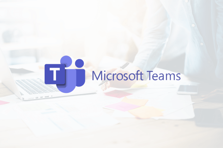 microsoft-teams-telephony