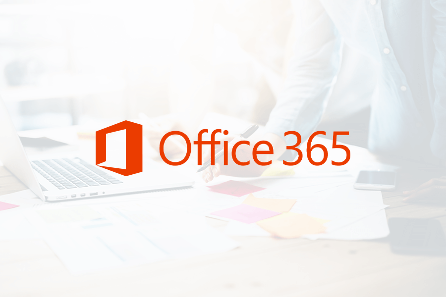office-365-solutions