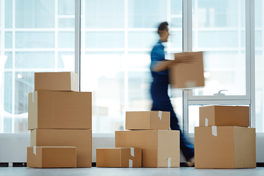 start-up-office-moves