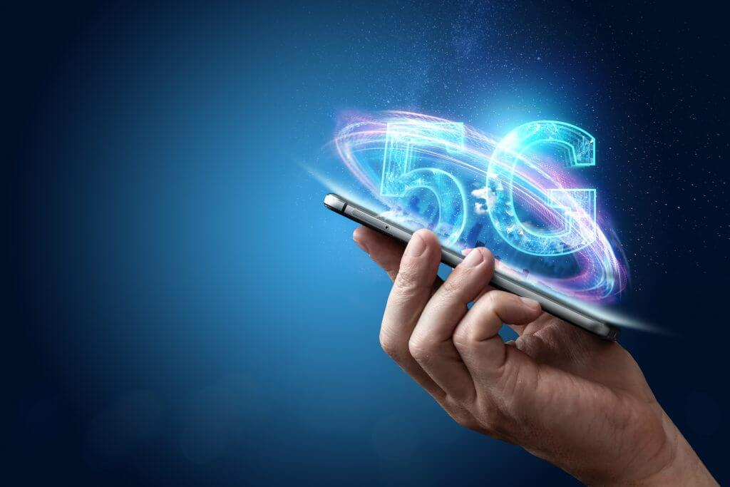 5g-the-benefits
