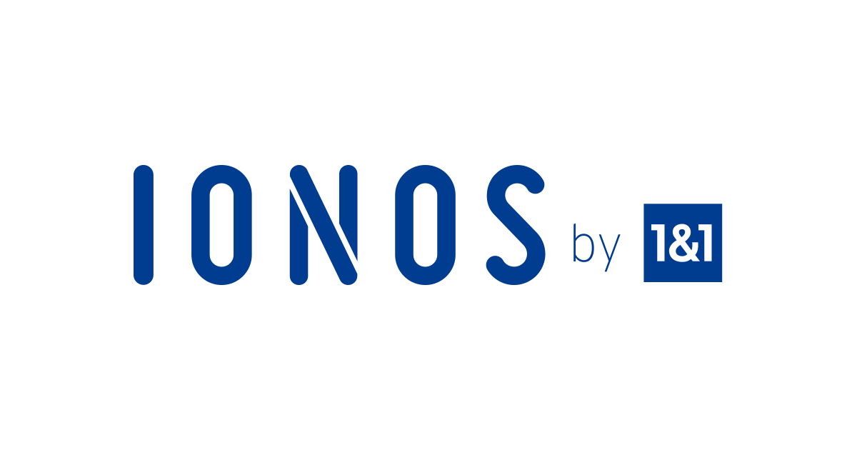 ionis-wizard-partnership