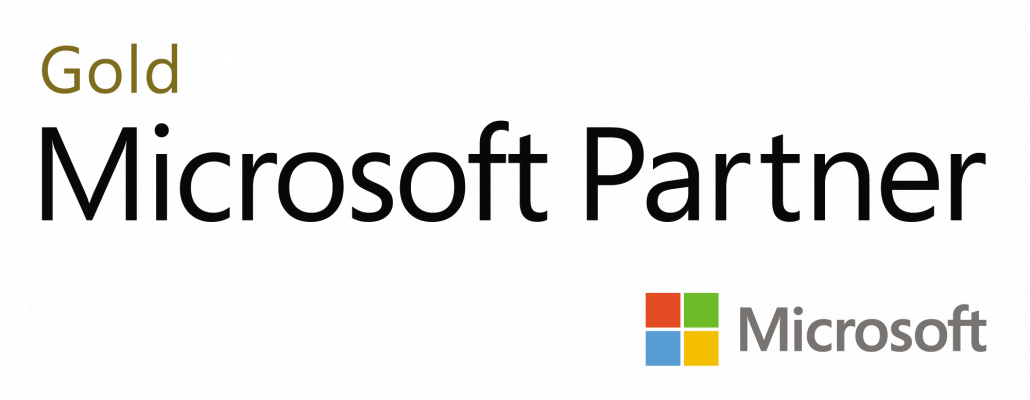 Microsoft-Gold-Partner-1030x670-png